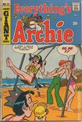 Everything's Archie (1969) 22