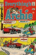 Everything's Archie (1969) 25
