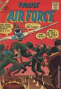 Fightin' Air Force (1956) 49