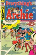 Everything's Archie (1969) 26