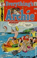 Everything's Archie (1969) 27