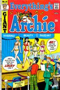 Everything's Archie (1969) 29
