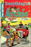 Everything's Archie (1969) 35