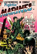 Fightin' Marines (1951 St. John/Charlton) 23
