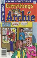 Everything's Archie (1969) 75