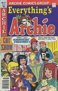 Everything's Archie (1969) 76