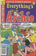 Everything's Archie (1969) 84