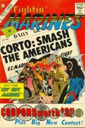 Fightin' Marines (1951 St. John/Charlton) 41