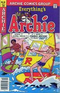 Everything's Archie (1969) 88