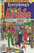 Everything's Archie (1969) 92