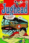 Jughead (1949 1st Series) 142