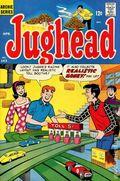 Jughead (1949 1st Series) 143