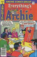 Everything's Archie (1969) 93