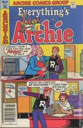 Everything's Archie (1969) 94