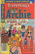 Everything's Archie (1969) 95