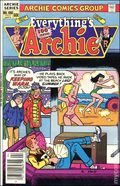 Everything's Archie (1969) 100