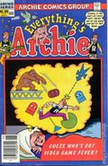 Everything's Archie (1969) 106