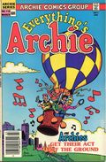 Everything's Archie (1969) 110