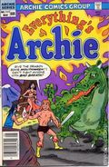 Everything's Archie (1969) 111