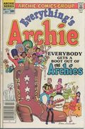 Everything's Archie (1969) 112
