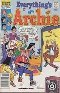 Everything's Archie (1969) 126