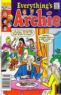 Everything's Archie (1969) 129