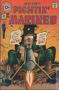 Fightin' Marines (1951 St. John/Charlton) 116