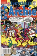 Everything's Archie (1969) 130