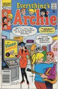 Everything's Archie (1969) 141