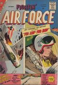 Fightin' Air Force (1956) 17