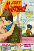 Just Married (1958) 18