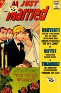 Just Married (1958) 23