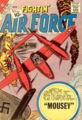 Fightin' Air Force (1956) 31
