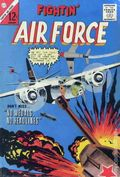Fightin' Air Force (1956) 42