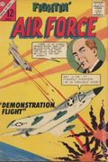 Fightin' Air Force (1956) 43