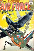 Fightin' Air Force (1956) 13
