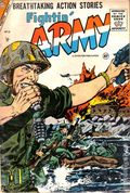 Fightin' Army (1956) 17