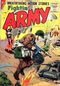 Fightin' Army (1956) 20