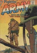Fightin' Army (1956) 25