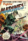 Fightin' Marines (1951 St. John/Charlton) 19