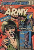 Fightin' Army (1956) 30