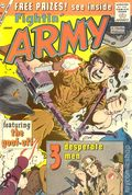 Fightin' Army (1956) 33