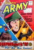 Fightin' Army (1956) 40