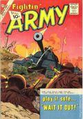 Fightin' Army (1956) 45