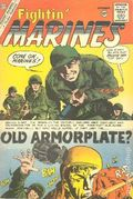 Fightin' Marines (1951 St. John/Charlton) 37