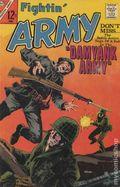 Fightin' Army (1956) 74
