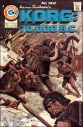 Korg 70,000 BC (1975) 1