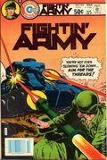Fightin' Army (1956) 150