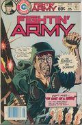 Fightin' Army (1956) 165