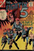 Fightin' Five (1964) 38